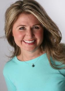 Andrea Jaxson